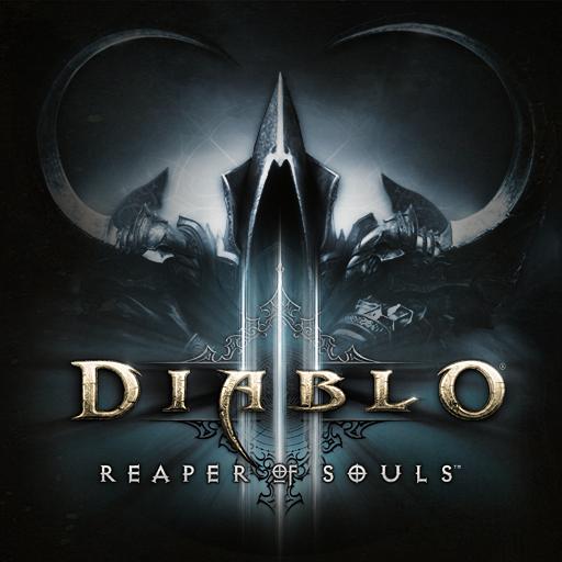 Diablo III: Reaper of Souls – Ultimate Evil Edition
