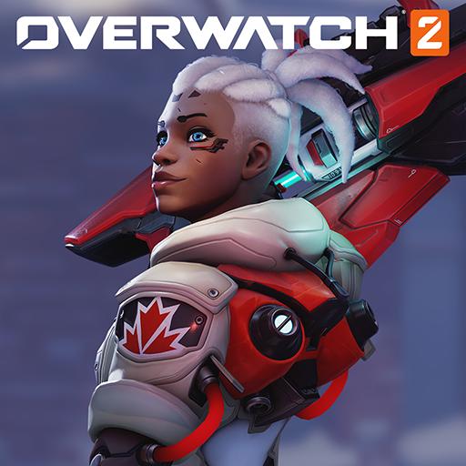 Overwatch: Origins Edition