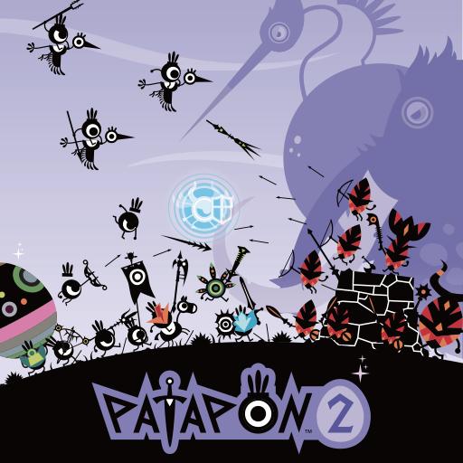 Patapon™2 Remastered