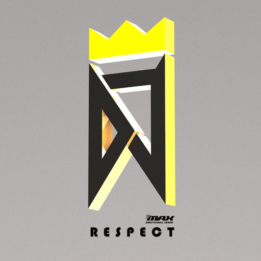 DJMAX RESPECT
