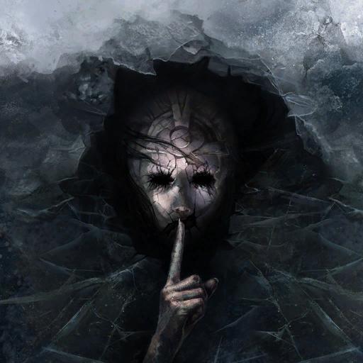 True Fear: Forsaken Souls Part 2 - DEMO