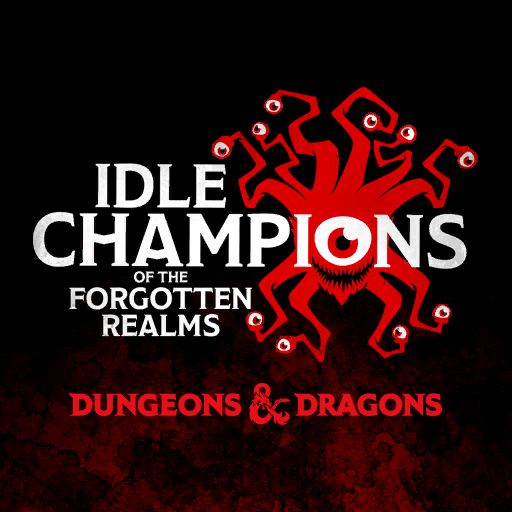 Idle Champions