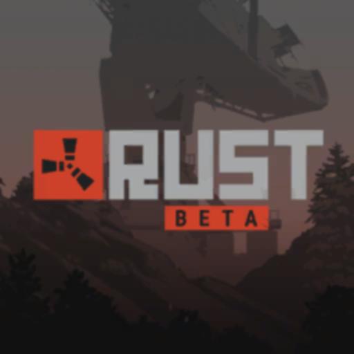 Rust Beta