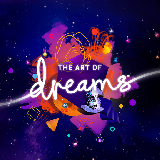 The Art of Dreams™