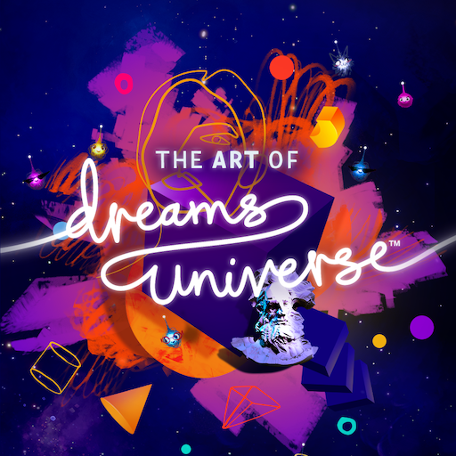 The Art of Dreams Universe
