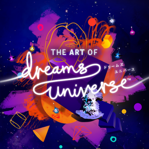 The Art of Dreams Universe™