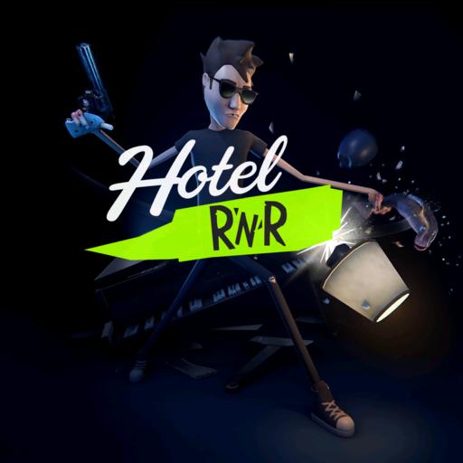 HotelRnR