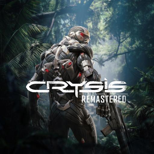 Crysis® Remastered