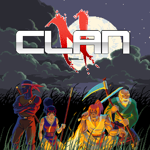 Clan N